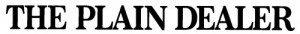plain-dealer-logo