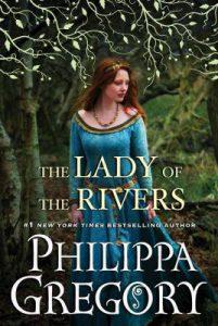 lady rivers