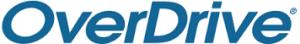 overdrive-logo