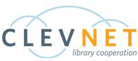 Clevnet Logo