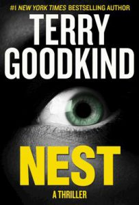 Terry Goodkind's Nest